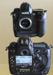 102  06082015 -_NDF6535-Modifica  Max Aquila photo (C).jpg